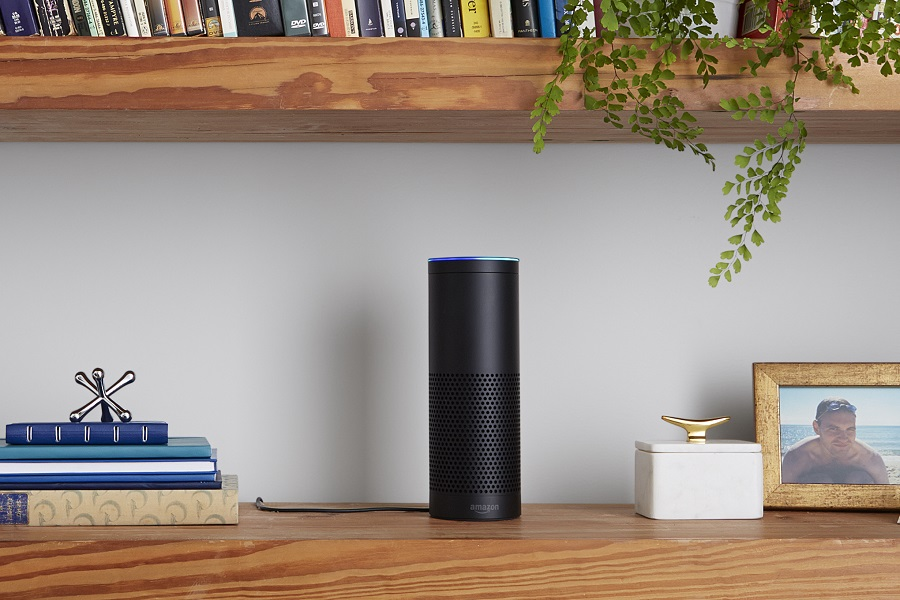 3 Ways to Use Voice Control in Your Smart Home