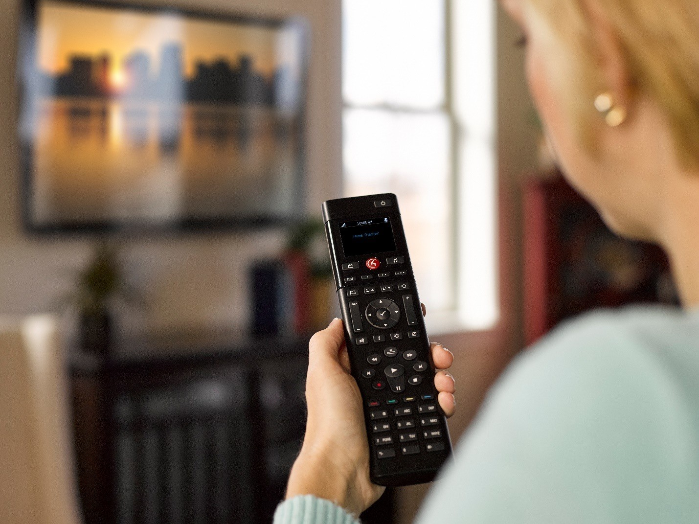 Top 3 Benefits of a Whole House Video System