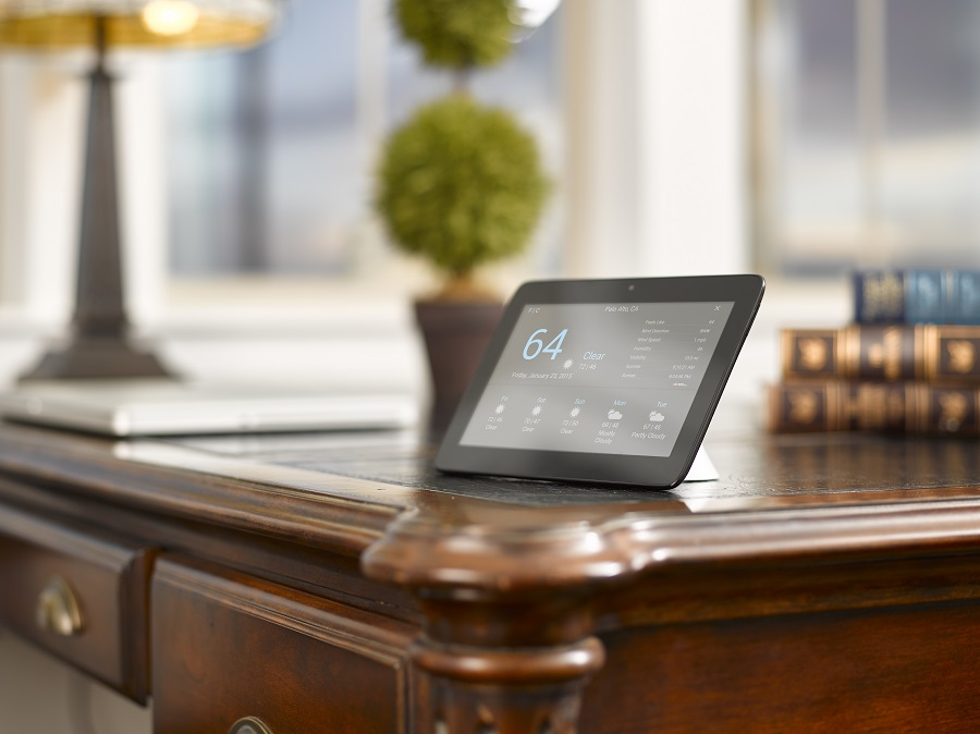 Smart Home News for Control4 System Owners