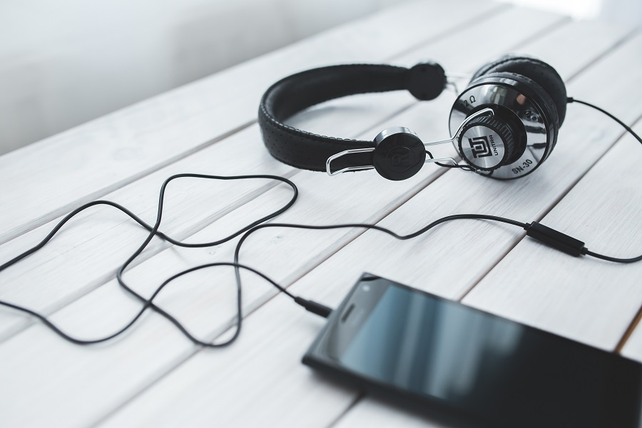 How to Stream Quality Music Sources