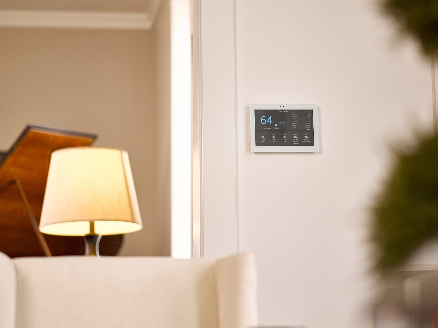 3 Ways to Save Energy with Lighting Control
