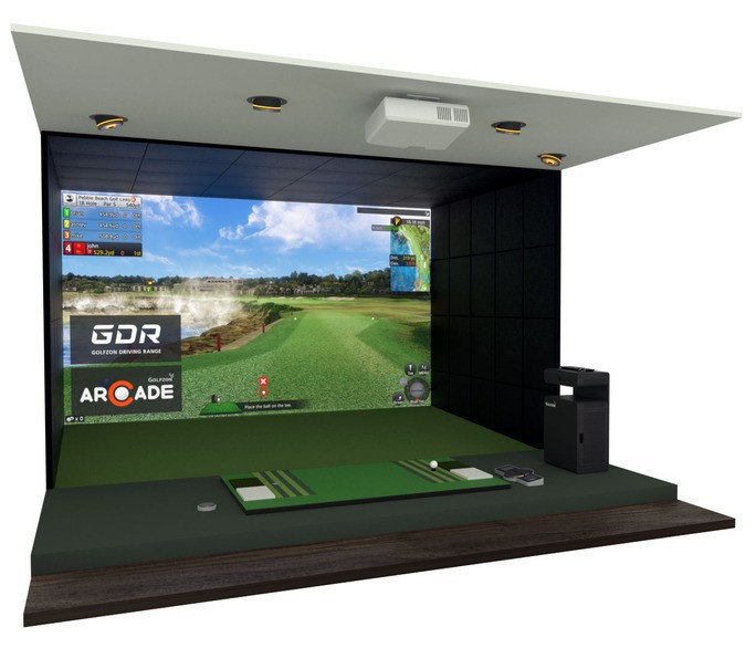 preview-full-golfzon-golf-simulator-vision-byo-premium-39