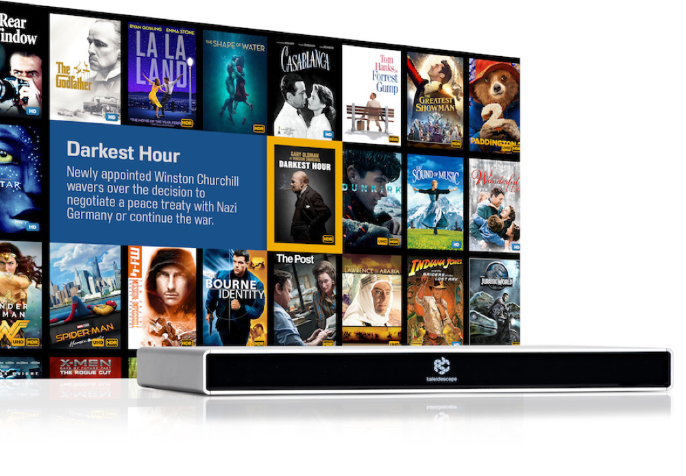 more-convenient-than-dvds-and-streaming-kaleidescape-media-systems