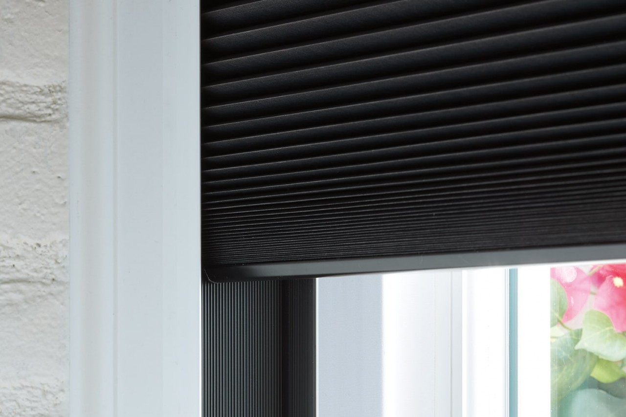 Why We Love Hunter Douglas Duette® Honeycomb Shades