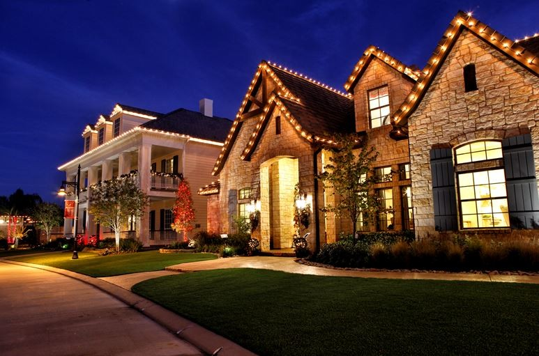 How to Automate Your Holiday Lights