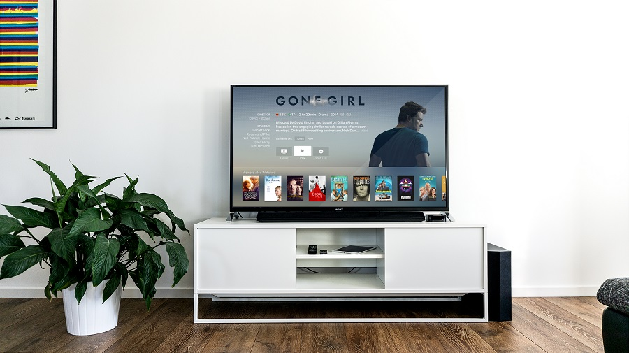How to Get the Most out of Your 4K Home Theater