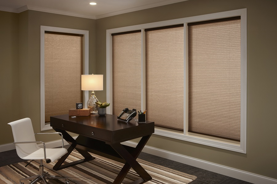 How to Get the Most out of Your Lutron Shades