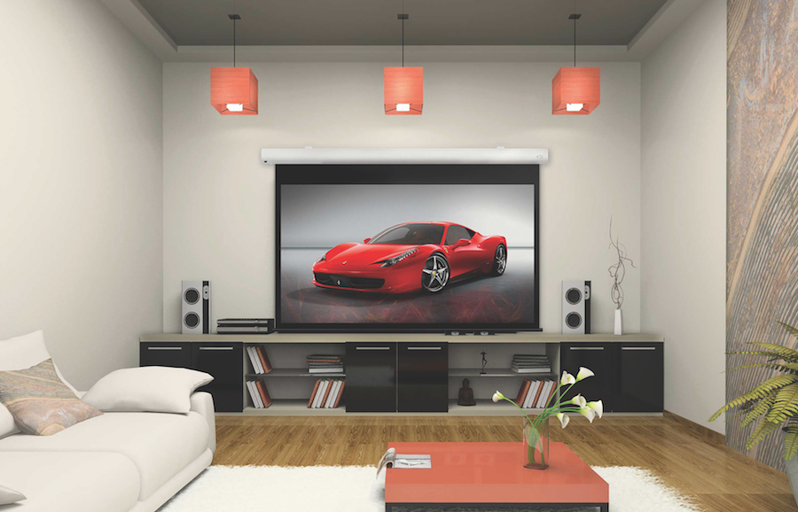4 Media Room Design Trends That Should Be on Your Radar