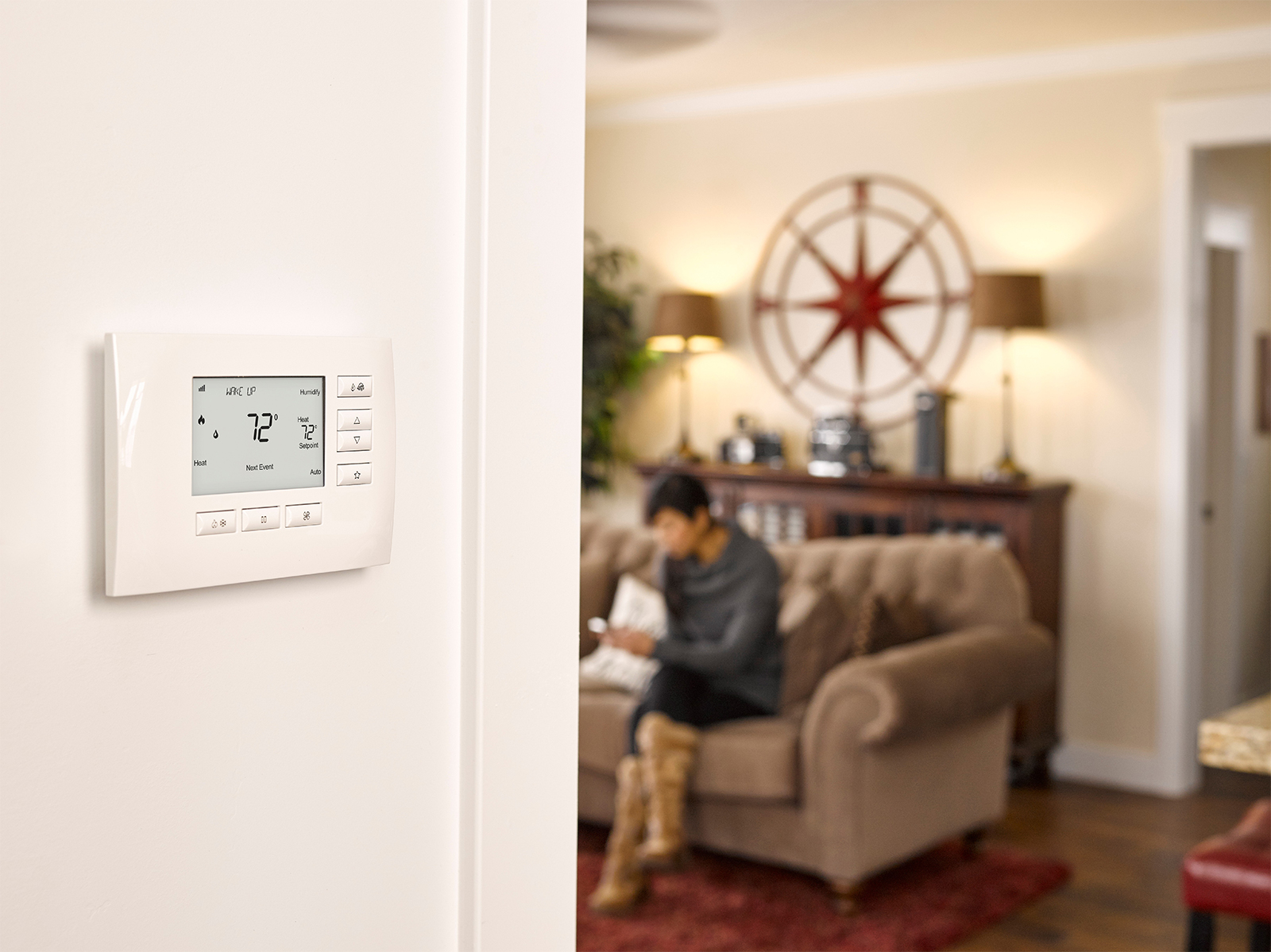 How to Use a Home Energy Management System