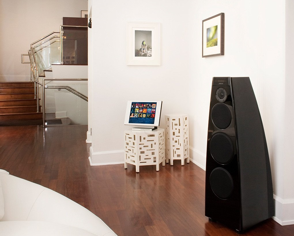Do You Know the Possibilities of Quality Audio Equipment?