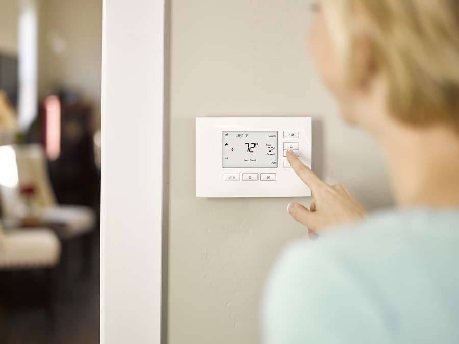 What is the Best Wireless Thermostat?