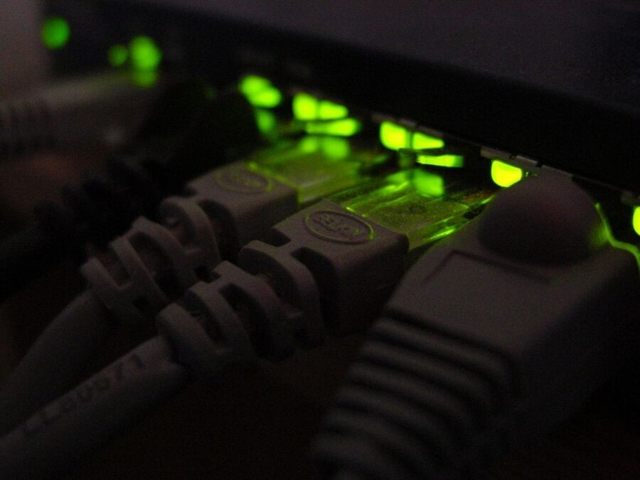 3 Benefits of Getting a Home Network Installation